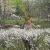Лера, 35, г.Славянск-на-Кубани