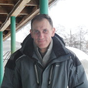 Владимир, 50, г.Брянск