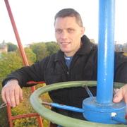 Алексей 45 лет (Рыбы) Смоленск
