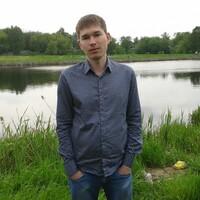 Gera, 38 лет, Козерог, Нижний Новгород
