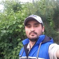 Хаджы, 36 лет, Рак, Санкт-Петербург