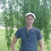 ДЕНИС, 32, г.Новотроицк