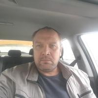 владимир, 54 года, Телец, Звенигород