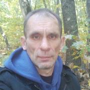 Серёга 50 лет (Дева) хочет познакомиться в Тольятти
