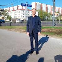 вячеслав, 57 лет, Лев, Москва
