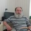 сергей, 57, г.Жодино