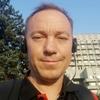 Анатолий, 20, г.Каменское
