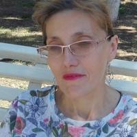 ольга, 48 лет, Рак, Волгодонск
