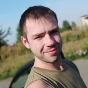 Алексей 31 Пенза