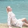 Наталья, 34, г.Серпухов