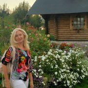 Alla, 54 года, Водолей