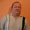 Владимир, 57, г.Княгинино