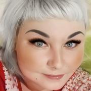 Мариночка 31 год (Стрелец) на сайте знакомств Алексина