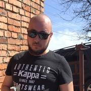Алексей 32 Новосибирск