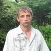Шамин, 40, г.Стаханов
