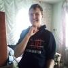 Даниил Слуцкий, 18, г.Черниговка