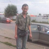 андрей, 51 год, Рыбы, Омск