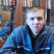 Михаил, 30 лет, Овен