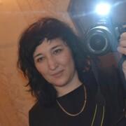 Надежда, 42, г.Улан-Удэ