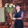 Tamara, 63, Zheleznodorozhny