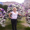 Надежда, 64, г.Житомир