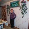 Надежда, 66, г.Рязань