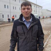 Денис, 26, г.Благовещенск