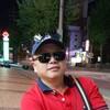 Dmitriy, 44, г.Чонгжу