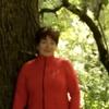 Дарья, 57, г.Анапа