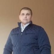 Дима Радченко 36 Усть-Лабинск