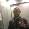dmitriy, 30, г.Санкт-Петербург