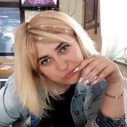 Орися, 27, г.Киев