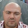 Ярослав, 41, г.Миргород