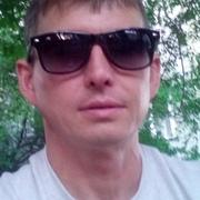 Владимир, 39, г.Абакан