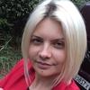 Ольга, 40, г.Краснодар