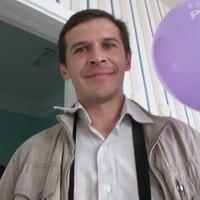 антон, 41 год, Рыбы, Пинск