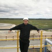 Валерий, 38, г.Якутск