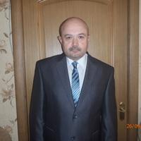 Андрей, 53 года, Весы, Самара