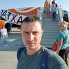 Денис, 31, Хмельницький