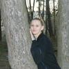 анастасия, 28, г.Кремёнки