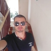Gosha, 31, Skovorodino