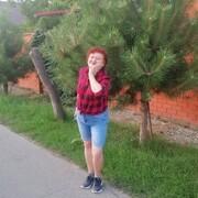 Ирина, 57, г.Белореченск