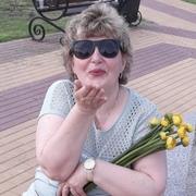 Ирина, 55, г.Кировск