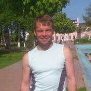 Сашка, 48, г.Бор