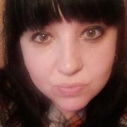 Анечка, 31, г.Курск
