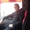 Andrey, 33, Yalutorovsk