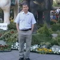 Бахтиер, 54 года, Рак, Каракуль