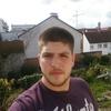 Anton, 30, г.Майнц