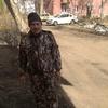 шамиль, 65, г.Салават