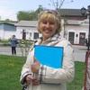 Наталья, 54, г.Находка (Приморский край)